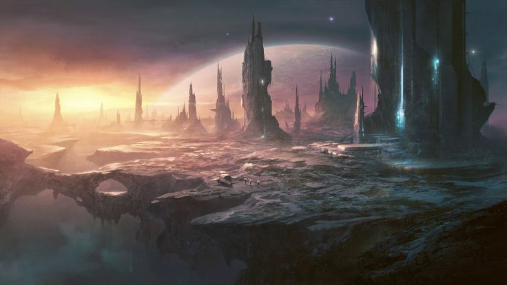 Stellaris OST Music Mix - Beautiful & Calming Ambient Sci-Fi Atmospheric Space Orchestral Music  High Quality Music from the Incredible Stellaris Soundtrack. This Music is both Emotional and Mysterious, also Relaxing & Epic. The style of this music can be described as a mix of Interstellar, Mass Effect, 80's Sci-Fi Blade Runner, Eve Online, Dying Light, Deus Ex, Imperium Galactica, Tron Legacy, Vangelis, FTL - Faster Than Light and X-Com.