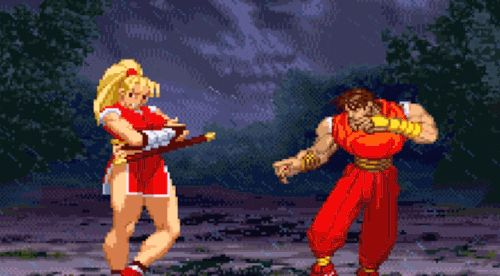 Street Fighter Zero 3 / Street Fighter Alpha 3 / Street Fighter Zero 3 Double Upper / Street Fighter Alpha 3 MAX Publisher: Capcom Developer: Capcom Platform: Arcade, PlayStation, PlayStation 2, PlayStation Portable, Saturn, Dreamcast Year: 1998...