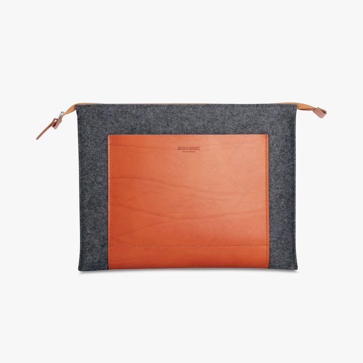1000 id es propos de porte documents pour hommes sur pinterest costumes pour homme. Black Bedroom Furniture Sets. Home Design Ideas