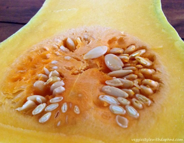 how to cook butternut squash whole foods
