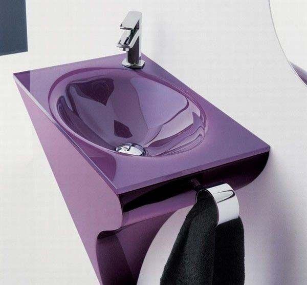 Google Image Result for http://www.homesresult.com/wp-content/uploads/2010/07/Furniture-Set-Purple-Bathroom-Equipped-with-Sink-Purple.jpg