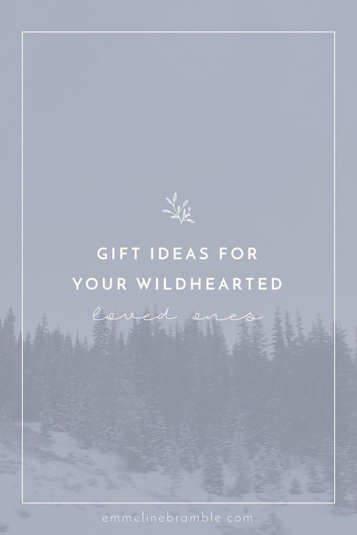 Gifts that Give Back | Gift Ideas for the Global-Minded | Great Gifts that Give More | Small Business Gifts | Small Businesses that Give Back | Brand inspiration