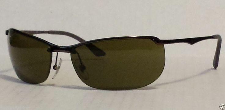 9fa938e584d26 Oculos Ray Ban Made In Italy Ce « Heritage Malta