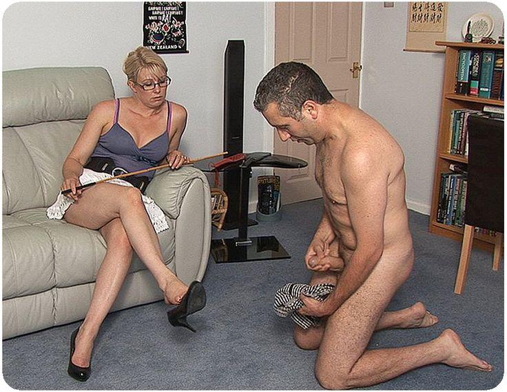 Granny threesomes big cocks
