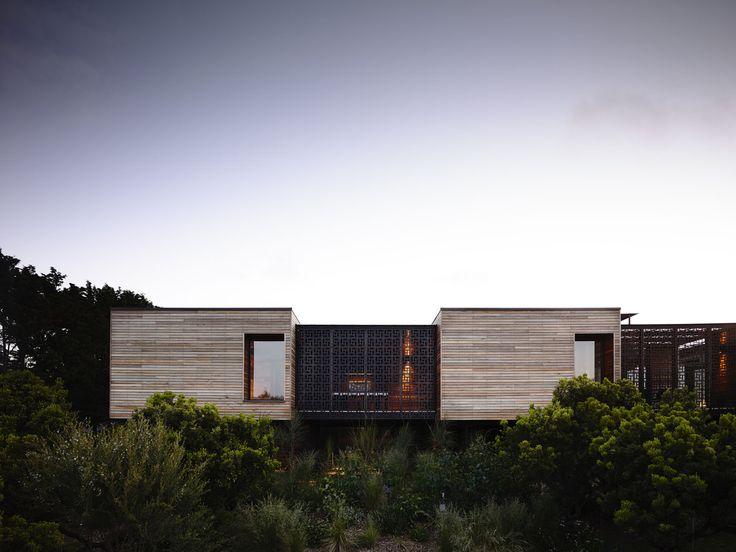 Wolveridge Project-Eltham-South-Image21