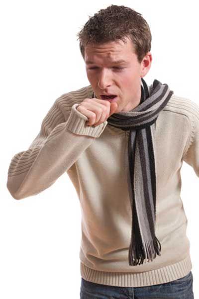 A tosse pode atrapalhar suas tarefas cotidianas pelo dia, como podem atrapalhar o seu sono. O melhor, é claro, é sempre procurar um médico e remediar a sua tosse. Mas seja tosse seca, alérgica ou forte, há alguns chás que você pode tomar para aliviar sua garganta. Adoçar seu chá com mel pode ser uma …