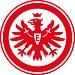 Ballspiel-Verein Borussia 1909 e. V. Dortmund, ou apenas Borussia Dortmund ou Borussia de Dortmund (do latim Borussia, nome antigo do estado da Prússia), é um clube de futebol alemão sediado na cidade de Dortmund.  O clube, ao lado de Bayern Munique e shop áo werder bremen