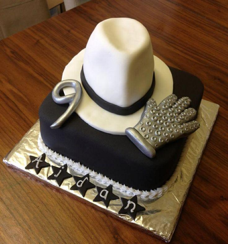 Edible Cake Images Michaels : Michael Jackson cake Cakes - Michael Jackson Pinterest ...