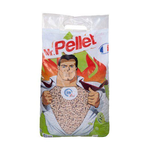 granules_de_bois_mr_pellet_en_sac__8_kg