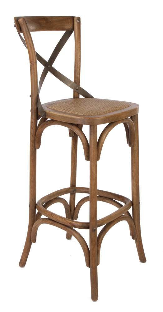 101 Best Furniture Barstools And Dining Chairs Images On