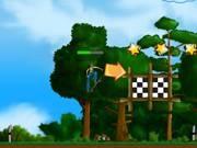 Recomandam jocuri online pentru copii din categoria jocuri cu ferma virtuala http://www.smileydressup.com/tag/nivie-nymph sau similare jocuri cu macarale cu magnet