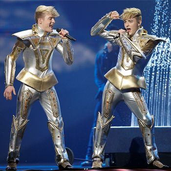 Google Image Result for http://www.independent.ie/multimedia/archive/01055/jedward-_1055513t.jpg