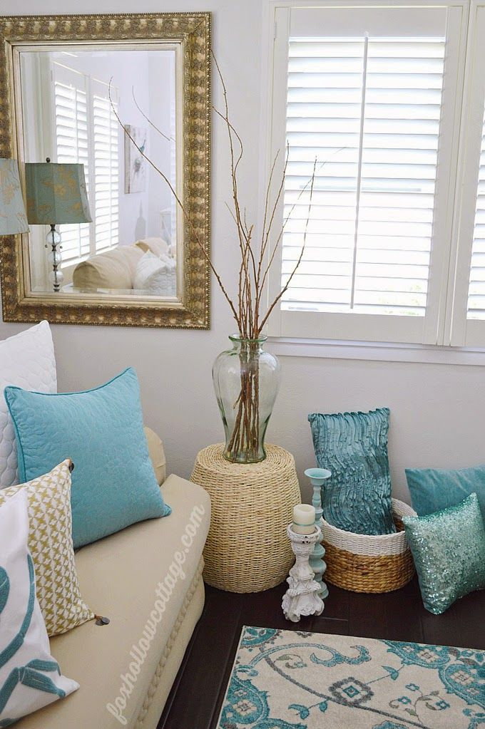Best 17 Best Images About Coastal Living On Pinterest House Of Turquoise Beach Houses And Nautical 400 x 300