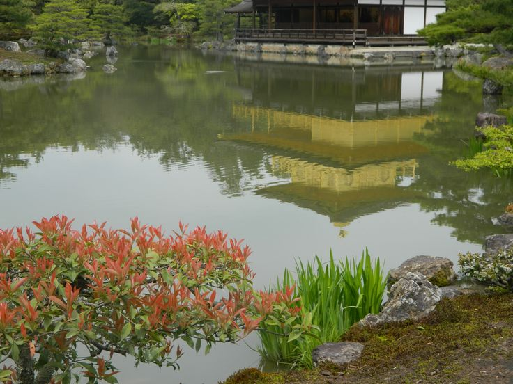 京都市 (Kyoto) in 京都府 楽しかったね~