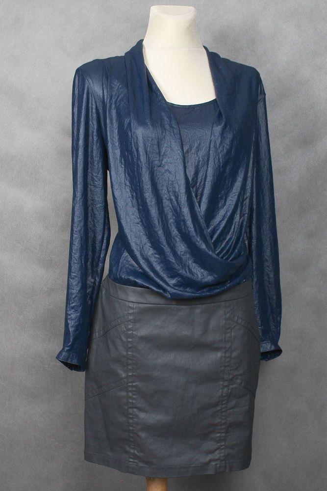 Elegante kleider 42
