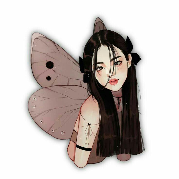 الشروط In 2021 Indie Kids Black Pink Songs Korea Wallpaper