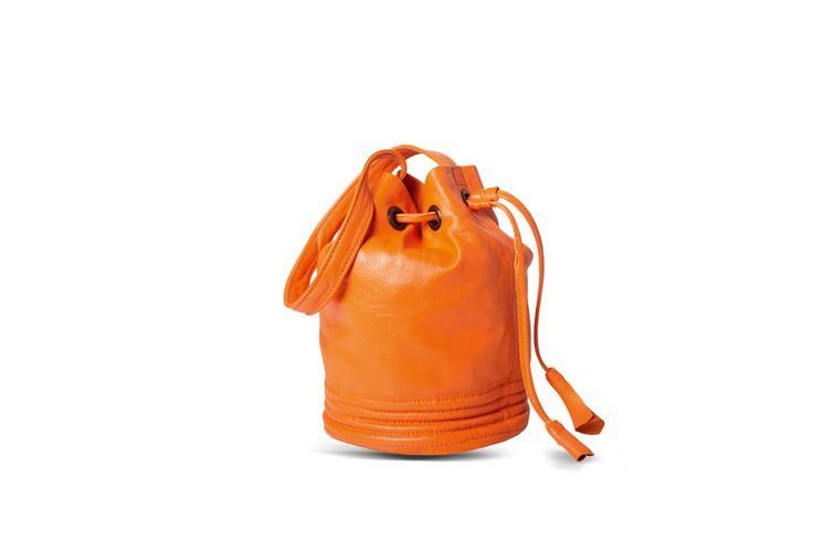 Сумка-мешок - выкройка № 6961 из журнала 14/2015/2016 Каталог Burda – выкройки сумок на Burdastyle.ru