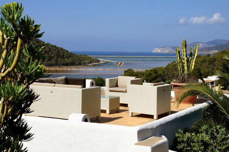 Casas y Villas de Lujo en Ibiza | Alquiler vacacional | Ibiza Housing Company
