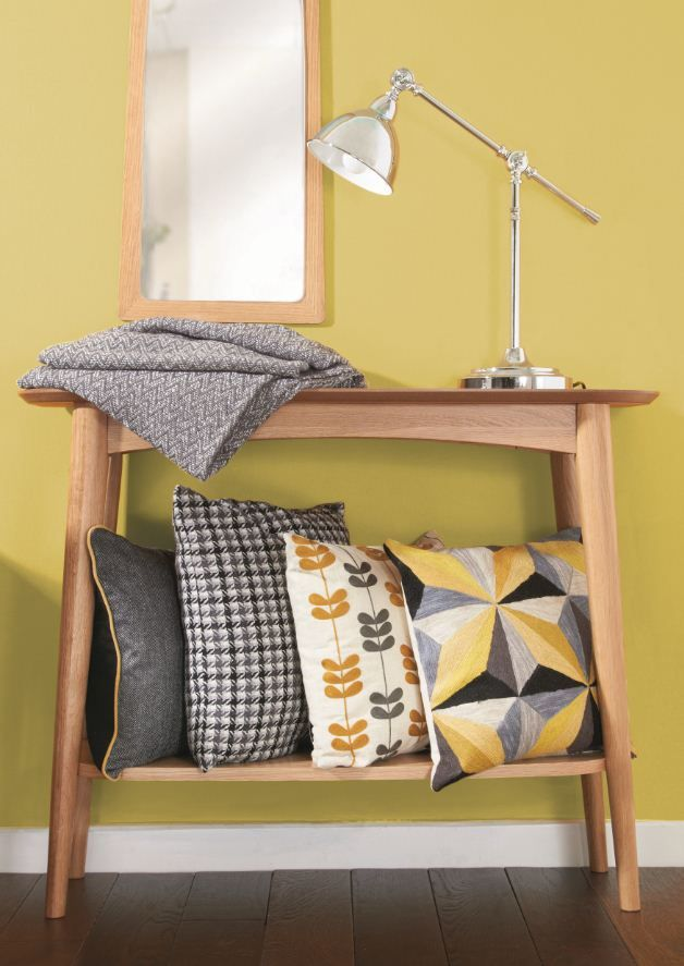 The Dunelm Revival Collection #Dunelm #Decor #Home