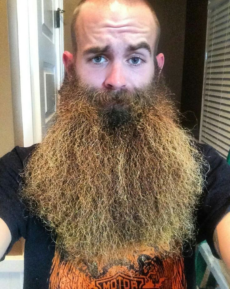 cool hair styles for boys 2170 best beards images on beard styles 2170