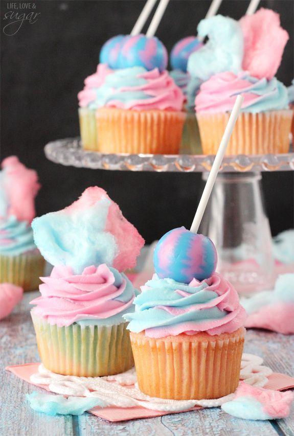 Layer Cake Ordinary World