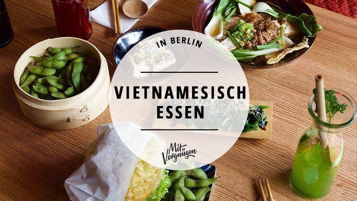 die besten 25 vegetarisches restaurant berlin ideen auf pinterest essen berlin mitte. Black Bedroom Furniture Sets. Home Design Ideas