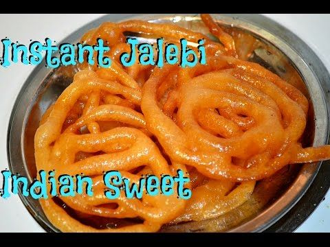 12 best indian sweets easy microwave recipes images on pinterest easy instant jalebi indian fennel cake sweet recipe by chawlas kitchen epsd forumfinder Image collections