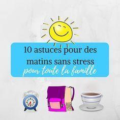 10 astuces pour des matins sans stress-2