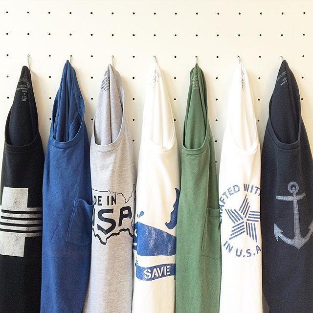 SAVE KHAKI UNITED(セーブ カーキ ユナイテッド) オフィシャルサイト http://savekhaki.jp/ #SAVEKHAKI