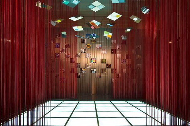 FiloSofia_Design_Exhibition_Triennale_Museum_CubeMe2