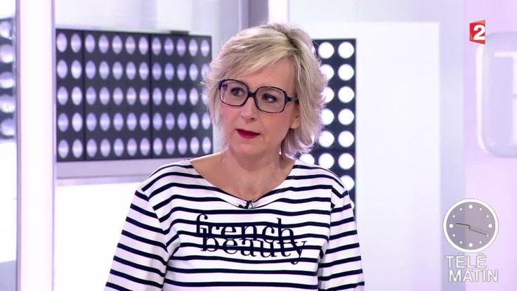 "Revoir en replay et en streaming ""Tendances- Vincent Eschalier"" - Télématin - France 2"