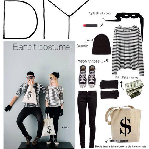 13 best utklädning images on Pinterest | Costumes, Diy costumes ...