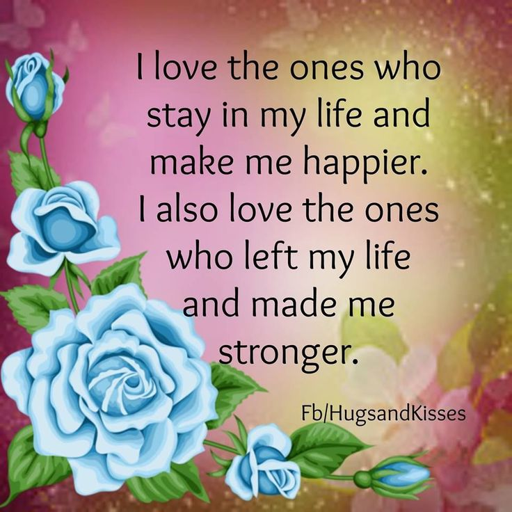 78 Wise Quotes On Life Love And Friendship: 1812 Best Images About Quotes To Think About On Pinterest