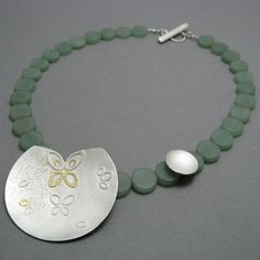 donna barry jewellry - Google Search