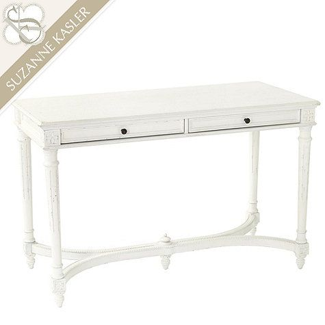 Suzanne Kasler French Writing Desk