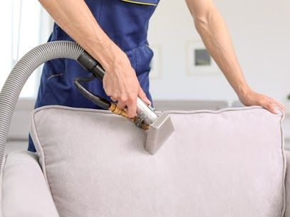 Everything You Need To Know About Upholstery Cleaning Services In Denver And Parker In 2020 Cleaning Upholstery Cleaning Service Upholstery Cleaning Services