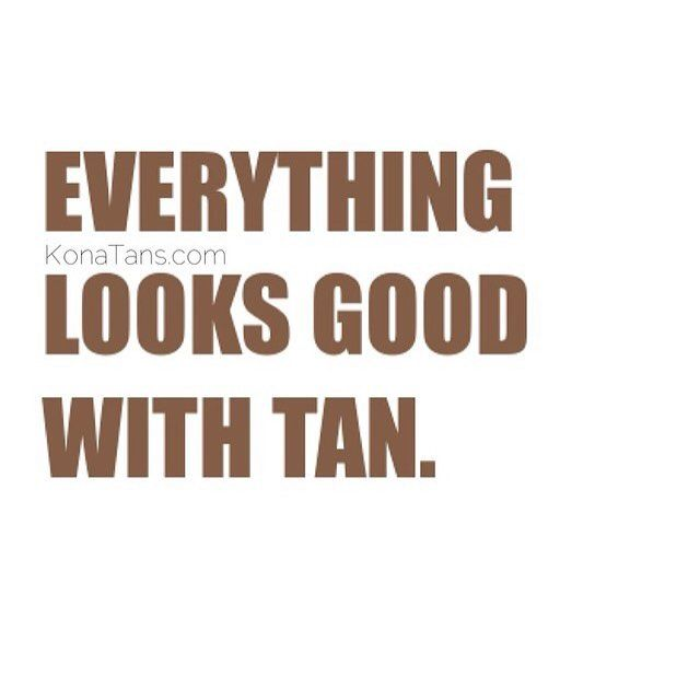 332 best behind the tan lines kona tanning inspiration for spray tan truth tanning beauty sunless konatans fandeluxe Ebook collections
