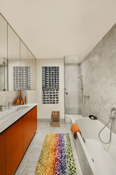 1000  images about interiorismo y lifestyle on pinterest