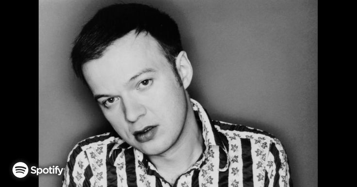 Edwyn Collins: News, Bio and Official Links of #edwyncollins for Streaming or Download Music