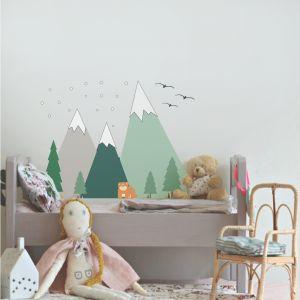 Coccoli Home - Tiendas Infantiles para Bebés y Niños