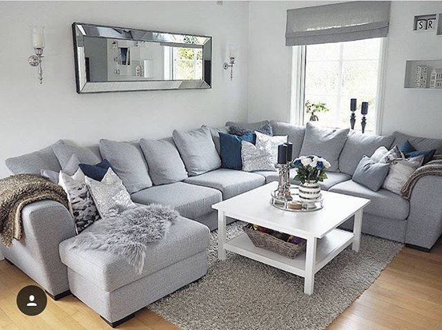 @rampsine  #interiør #luxury #homedetails #details #interiors #interior125 #dekor #decor #livingroom #finahem #inspiration #interior123 #interiorstyled #norway #inspo #inspohome #onetofollow #photooftheday #interior4all #fine_hjem #unike_hjem #inspire_me_home_decor #picoftheday #interior2you #interior4you #livingroom #like4like #shabbychic #eleganceroom