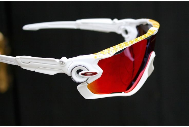 fbcb244849 Oakley Radar Ev Sticker Bomb - Psychopraticienne Bordeaux