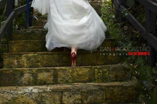 Novias , fotógrafo  de bodas