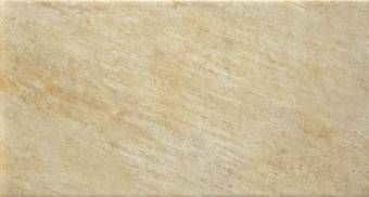 Aparici Country Cliff Ocre 31,6x59,2 cm Gres cotto