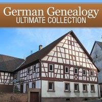Free GenealogyBank Ebook Download - Family Tree Magazine
