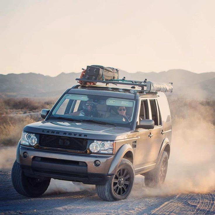 1000 Ideas About Land Rover Discovery On Pinterest: 1000+ Images About Landies On Pinterest