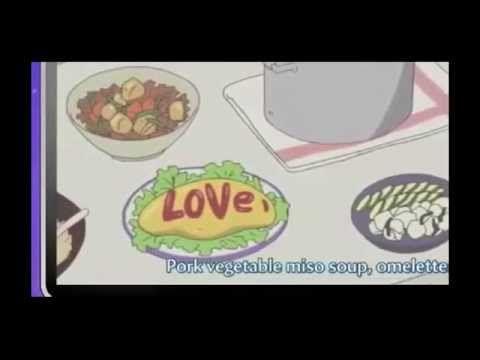 Funny Animated Video - Mainichi Kaasan Ep 11 Engsub - Funny Video