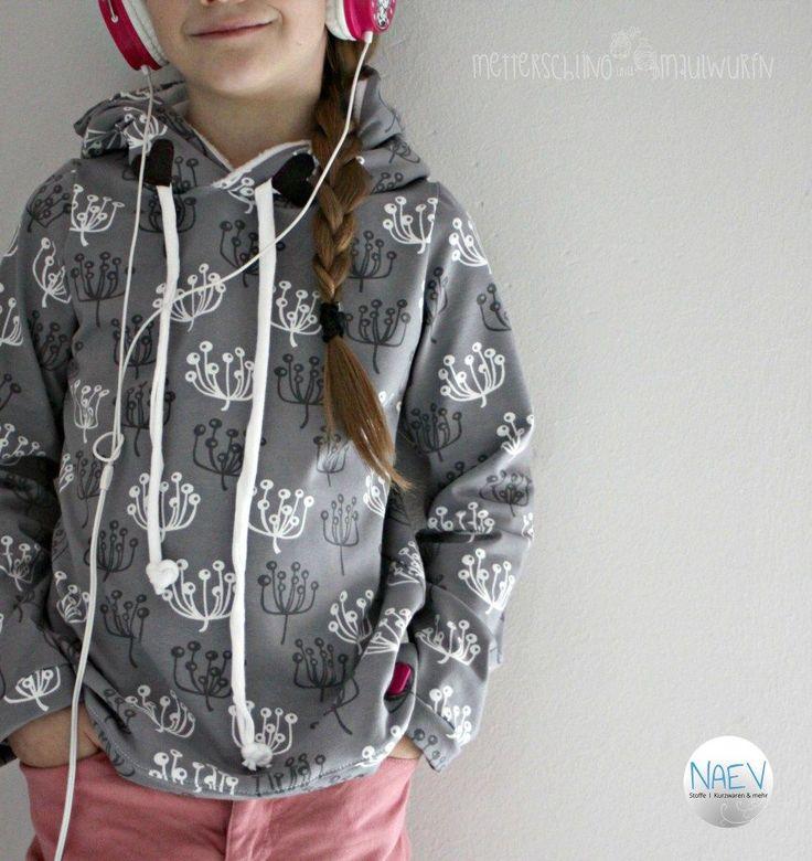 Die Besten 25+ Kinderpullover Stricken Anleitung Kostenlos