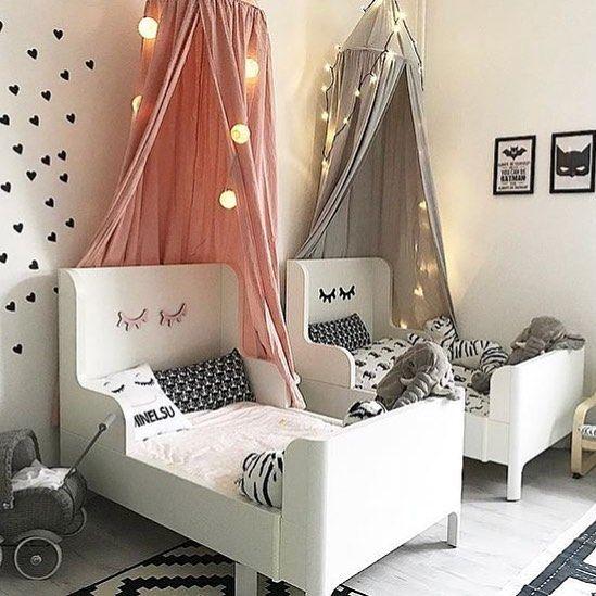 Best 25+ Nordic Bedroom Ideas On Pinterest