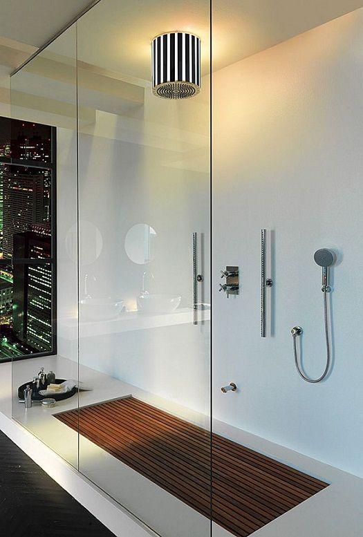 Tips In Making Bathroom Shower Designs  Modern Bathroom Shower Remodel Ideas   lanewstalk com. 78  images about Bathroom Shower Designs on Pinterest   Modern